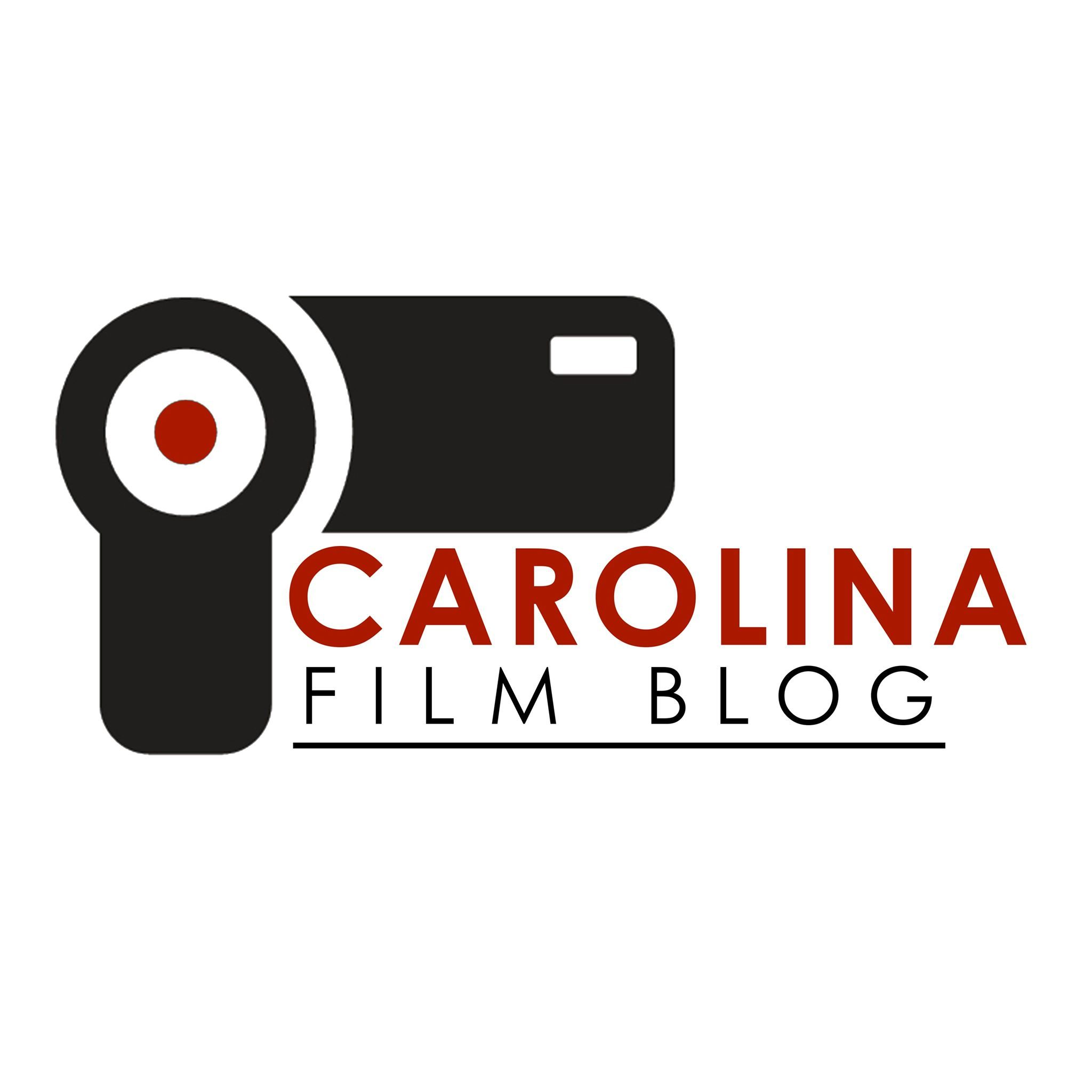 Carolina Film Blog
